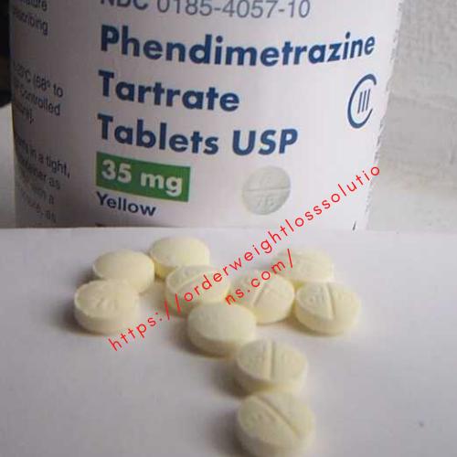 buy phendimetrazine, where to buy phendimetrazine online, Where Can i buy phendimetrazine online, Buy Phendimetrazine 105mg, Buy Phendimetrazine Online, Phendimetrazine Buy Online,